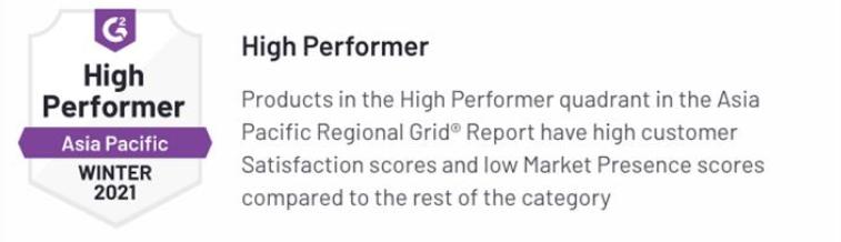 1 high performer.jpg