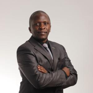 Jacob Mwangi.png