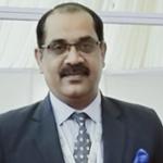 Ravi_Sinha.png